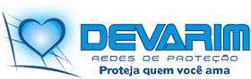 Blog Devarim Brasil